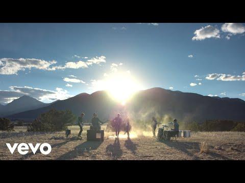 Video Dierks Bentley - Woman, Amen download in MP3, 3GP, MP4, WEBM, AVI, FLV January 2017