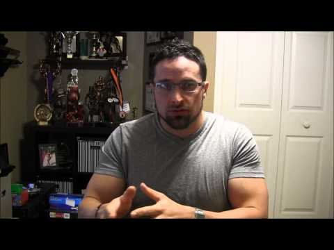 video log - In this episode of the BioLayne Video Log I expand from my thoughts on the metabolic damage video log as it relates to physique coaches. What are some things...