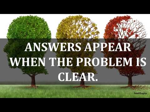 Life quotes - PSYCHOLOGICAL QUOTES AND FACTS THAT HELP YOU TO KNOW ABOUT LIFE EASILY
