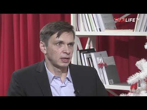 В 2018 році на Сході буде прогрес за українським сценарієм, - Сергій Таран (видео)