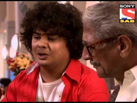 Chidiya Ghar : Episode 339 - 12th March 2013