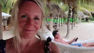 Here is a look into our trip to Nicaragua. We stayed at Mukul Resort and HAD THE ABSOLUTE BEST TIME EVER. ENJOY!