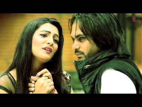 Pyaar Song | Harpreet Mangat & Parveen Bharta | Pi