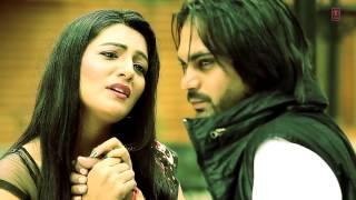 Pyaar Song | Harpreet Mangat&Parveen Bharta | Pink Suit