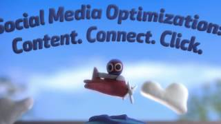 Social Babies – Social Media Optimization NJ