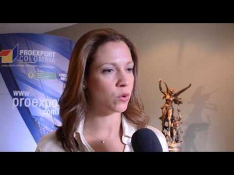 Colombia, entre los tres países del mundo más atractivos para invertir