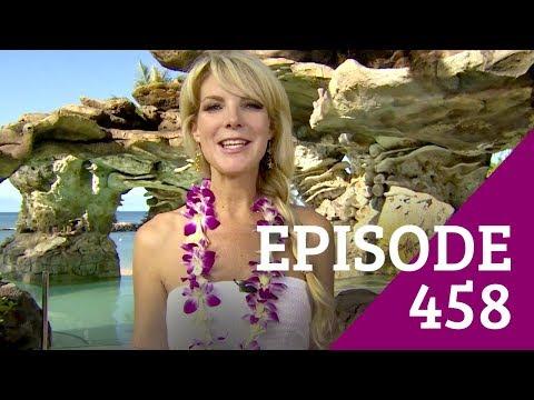 California Life with Heather Dawson | Episode 458