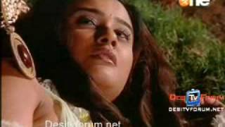 Video shakuntala 12th june 09 part 3 of 4 MP3, 3GP, MP4, WEBM, AVI, FLV September 2018