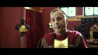 Nonton Asterix Et Obelix God Save Britannia Film Subtitle Indonesia Streaming Movie Download