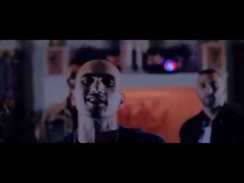 John Webber & Juri feat. Automatikk - Businessclass Video