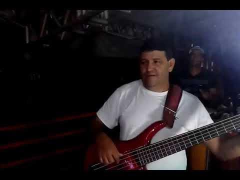 carnaval 2015 em angatuba
