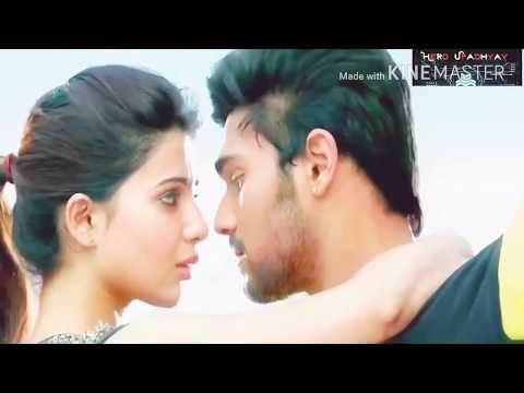 Yakeen Kar Le : Very Heart touching Video song 2017 | Latest Hindi Best Love Song | Bollywood Hits
