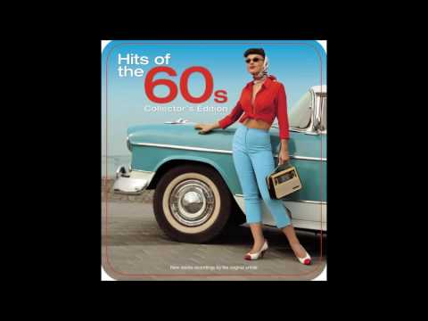 Unforgettable 60s Hits II (by DiVé)