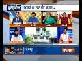 Kurukshetra: Debate on Azan vs firecrackers - Video