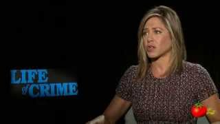 Nonton Life Of Crime S Jennifer Aniston Has Stockholm Syndrome Film Subtitle Indonesia Streaming Movie Download