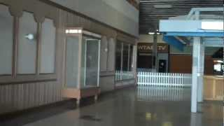 Washington (PA) United States  city pictures gallery : Washington, Pa dead mall