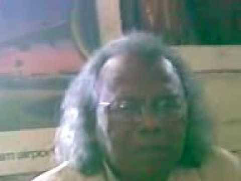 Video Mundari song RAI RATI BANAM do Dr Ramdayal munda download in MP3, 3GP, MP4, WEBM, AVI, FLV January 2017