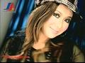 HIASAN MIMPI - ADE IRMA karaoke download ( tanpa vokal ) cover