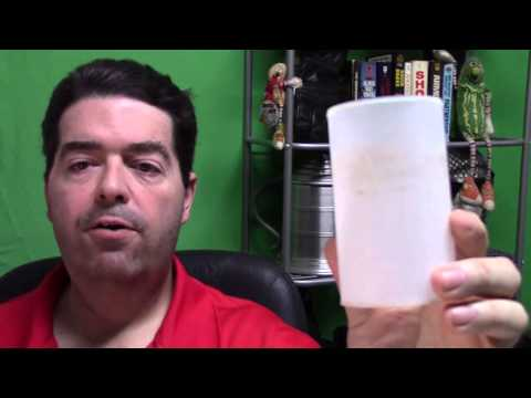 Quick FAQs – Shaving After (VSG) Weight Loss Surgery