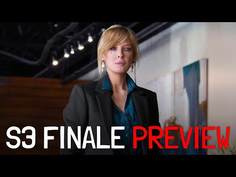 Yellowstone Season 3 Finale - PREVIEW AND TOP 5 QUESTIONS