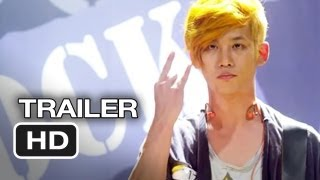 Nonton Secretly Greatly Official Trailer  1  2013    Jang Chul Seo Movie Hd Film Subtitle Indonesia Streaming Movie Download