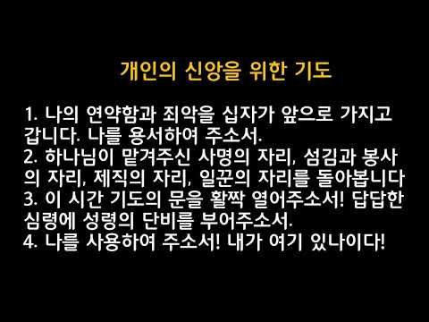 http://img.youtube.com/vi/uhwybqNmx6w/0.jpg