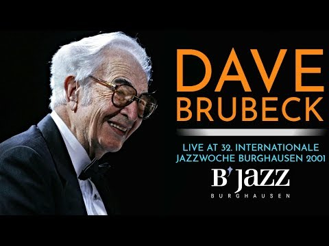 Internationale Jazzwoche Burghausen, Wackerhalle, Germany,