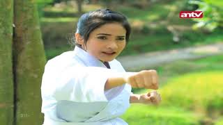 Video Kematian Buah Naga! | Jodoh Wasiat Bapak ANTV 27 Juni 2019 Eps 1022 Part 1 MP3, 3GP, MP4, WEBM, AVI, FLV Juli 2019