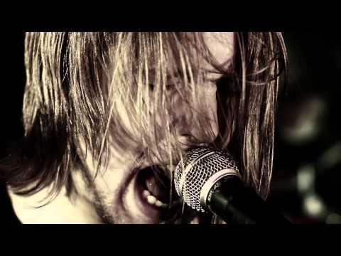 Teodor Tuff - Tower of Power online metal music video by TEODOR TUFF