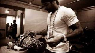 Jim Jones Feat. Roscoe Dash -- Go Crazy (HOT NEW SINGLE 2010!!)