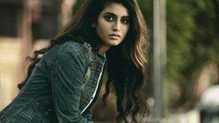 Tujhe Dekha to Ye Jana Sanam.. Title DDLG Song
