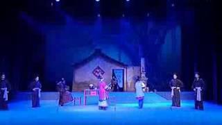 Teochew Opera 毅奋潮剧 《红头船》 - 3  澄海潮剧团演出
