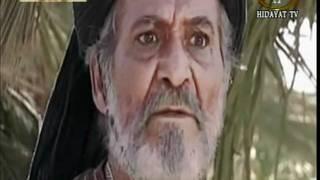 BATTLE OF KHYBER IMAM ALI as جنگ خيبر حضرت امام علئ عليسلام (pt 2/7) URDU