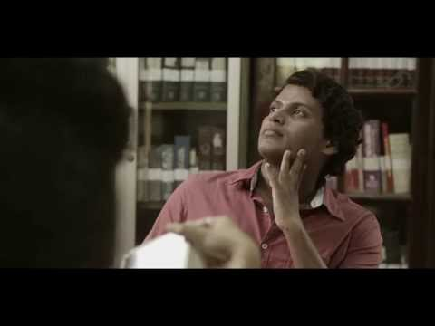 Malayalam Short Film - INQUILAB