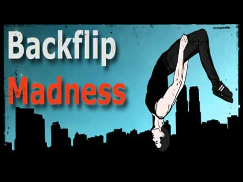 Descargar Backflip madness apk full android|Emiliux arts para celular #Android