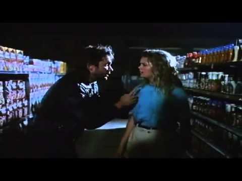 Intruder (1989) - Trailer