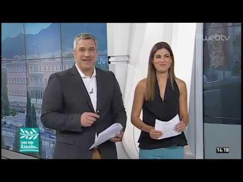 Τα προεκλογικά μηνύματα των υποψηφίων που έγιναν viral!   29/05/19   ΕΡΤ