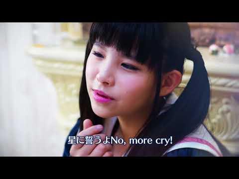『なないろ☆Starlight』 フルPV ( #Nゼロ #橋田ローズ美祐 )