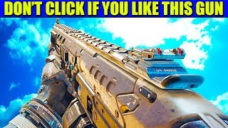 """Video Top 10 Biggest """"NOOB WEAPONS"""" in COD HISTORY 