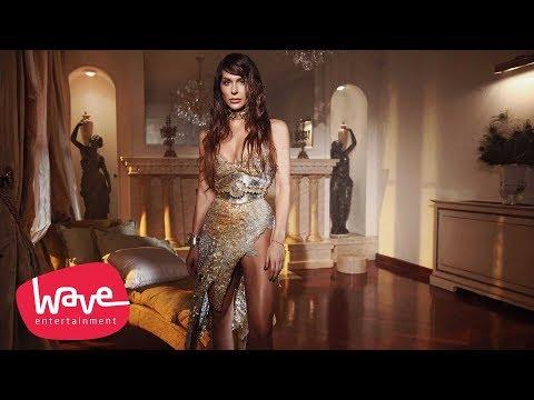 Problemi bogataša – Marina Visković – nova pesma i tv spot