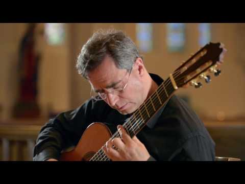Charles Mokotoff Plays Over The Rainbow Arr. D. Jaggs