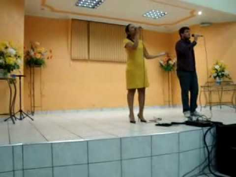 Douglas e Marcelle em Imperatriz-MA.flv