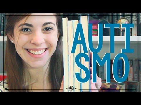 5 livros sobre Autismo