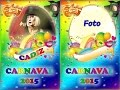 Tutorial Photoshop Español - Realizar cartel de Carnaval