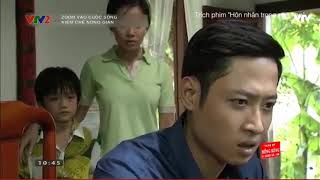 https://www.facebook.com/ZoomVaoCuocSonghttp://zoomvaocuocsong.comSubcribe kênh để ủng hộ chúng tôi.