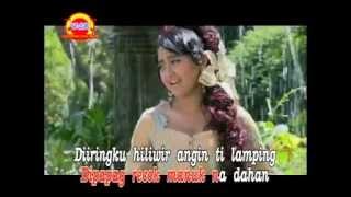 INGET KA LEMBUR - WINA ( POP SUNDA ) indonesian music BY JALIL TEGAL Video