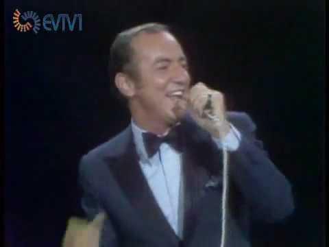 Tekst piosenki Bobby Darin - Mack the knife po polsku