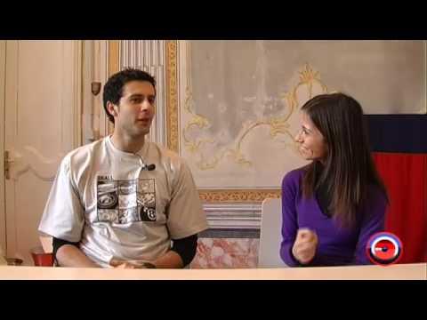 Extensa entrevista a Thiago Motta