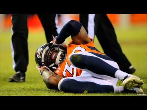 $1bn payout plan for concussed NFL players