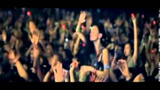 NEW Club Remix 2013 Dance Party The Best Music